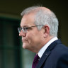 Australia to be generous approving visas for Afghans who worked with troops