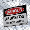 One person a week suing James Hardie as WA becomes only state with asbestos cases still on the rise