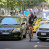 Motorists to be lured by cheap CBD parking in the lead-up to Christmas
