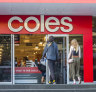Government tells companies to 'get house in order' after Coles workers underpaid