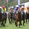 Race-by-race guide and tips for Warwick Farm on Wednesday February 13