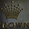 Crown staff feared violence from junket partner's gangster associates