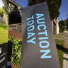 Melbourne suburbs where you can use the new first home buyer scheme