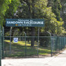 'It's extreme': Plan to transform Sandown racetrack into new suburb meets resistance