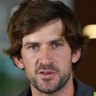 Burns called into Australia A squad, given chance to push Ashes claims