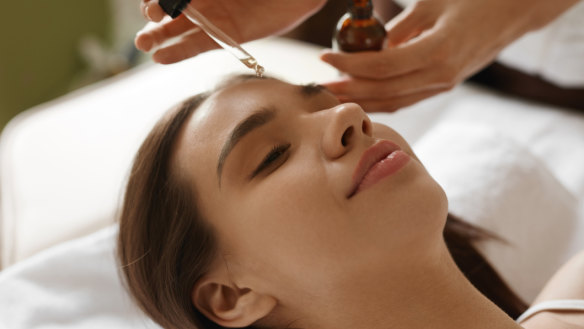 The case for adding a facial oil to your skincare regime
