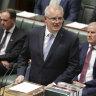 Australia must hit net zero by 2050 to meet Paris: scientists