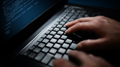 Data of 186,000 customers leaked in Service NSW cyber attack