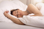 Good sleep has a very wide variety of health benefits, but how do we get it?