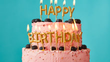 """Brands should be smarter about """"Happy Birthday"""" promotions."""