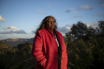 Stolen generations survivor Elly Chatfield has spent decades trying to track down her family.