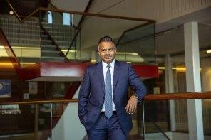 Tarun Gupta-run Stockland will pay $620 million for Halcyon.