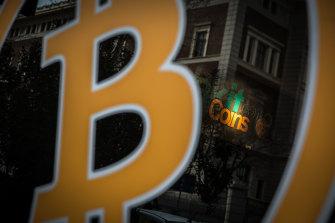 bitcoin trading aus)