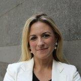RateCity's Sally Tindall says  savers are doing it tough