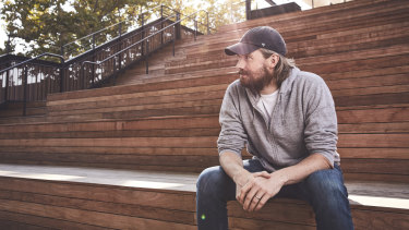 Mike Cannon-Brookes has invested $100 million in Zoox.
