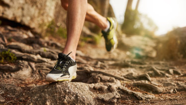New insight into how the foot operates could lead to new treatments for injuries and even new designs for running shoes.