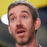 Atlassian billionaire's reno plans make waves in Point Piper