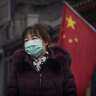 China's economy is set to be above pre-virus levels as soon as next year.