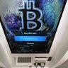 China's Bitcoin mining hits zero as crypto ban pays off