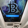 Crypto crackdown: UK bans Binance as global scrutiny hardens
