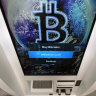 'It's roaring back': Bitcoin's resurgence reignites $US100,000 predictions
