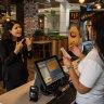 'We hope others will follow': Inside Sydney's Auslan-fluent restaurant