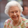 Queen's Birthday 2021 Honours - the full list