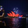 Mobile data use spikes to new record on New Year's Eve