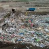 Spike in recyclables sent to landfill during COVID-19 lockdowns