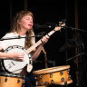 Runa Cara review: Irish and Scandinavian folk meet and mingle well