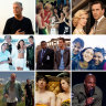 Lockdown viewing: 23 TV classics to finally catch up on