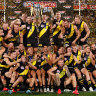 AFL grand final venue to be decided within a week: McLachlan