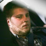 Sexual sadist Jaymes Todd seeks reduced jail term for killing Eurydice Dixon
