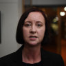 Queensland sexual consent laws to be reviewed