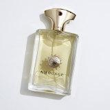 Amouage Beloved Man, $449.