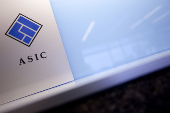 ASIC is taking AMP to court over charging dead customers for life insurance and financial advice.
