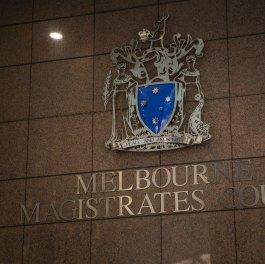 Man pleads guilty to sex assaults against four women across Melbourne