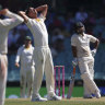 Cricket probably won't deliver the KO ( or 'Kayo') Foxtel desperately needs