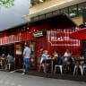 Burger joint grilled over underpaid staff