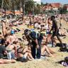 Police crack down on CBD violence as St Kilda booze ban begins