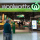 Woolworths may have to sell stores in New Zealand after a damning report found competition wanting.