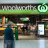 Woolworths, Coles, Aldi to roll out vaccine mandates for staff