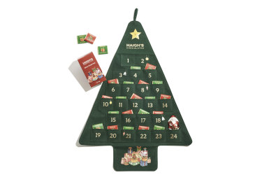 Advent calendars containing gin, chocolate, tea, whisky, craft beer and more are already available for pre-order - and many are selling out.