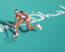 Players mull competition or rest ahead of Australian Open quarantine