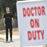 GP clinics could open longer to give young people better health care