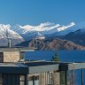 Concerns over NZ inheritance capital gains tax liability