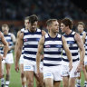 Have the Cats learnt enough to turn tables on Tigers?