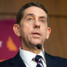 Queensland Treasurer to testify in former mayor's misconduct case