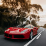 Prancing Horses: The ultimate drive day for supercar fanatics