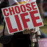 Pro-life group vows to target MPs who supported abortion